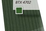btx4702