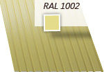 ral1002