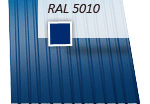 ral5010